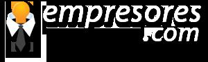 Comunidad de Inversores y Emprendedores - Desarrollado por vBulletin